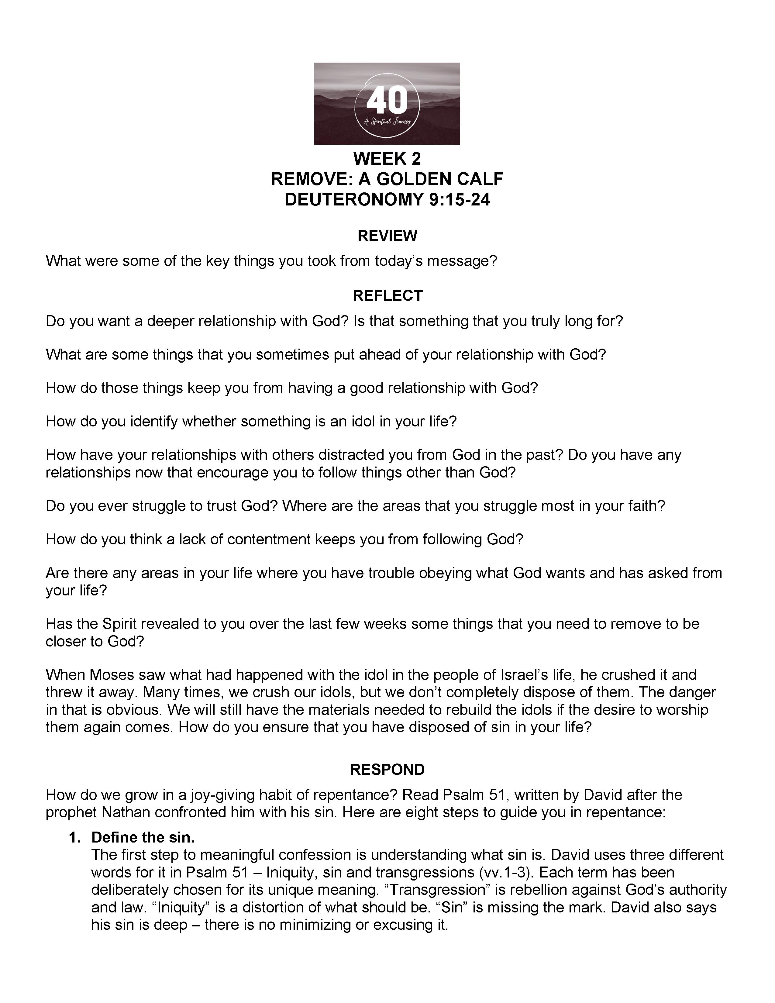 40 sermon guide week 2_Page_1