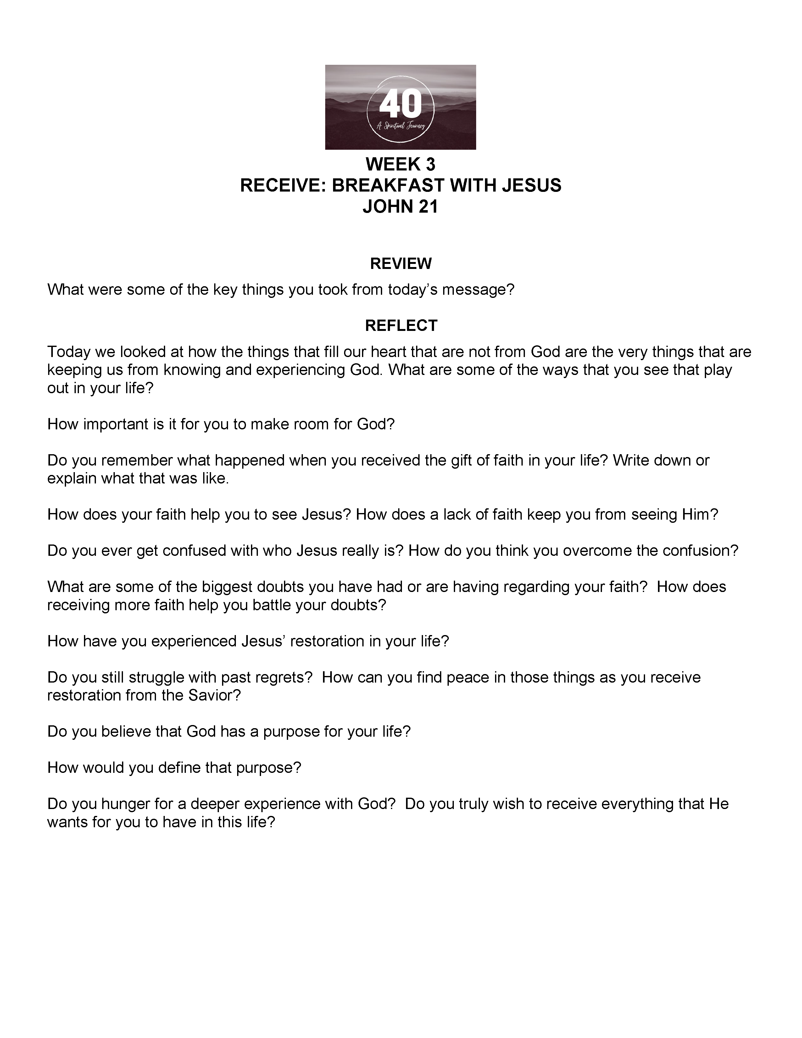 40 sermon guide week 3_Page_1